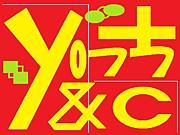 Yoっち&C
