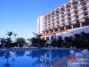 Okinawa Resort Hotels