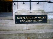 英国国立ウェールズ大学院MBA
