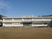 熊野市立飛鳥中学校