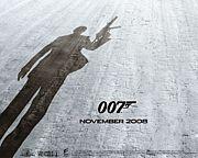 007/慰めの報酬 PlayStation 3
