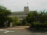 岸和田市立太田小学校