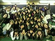 2009-64xx^ω^