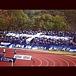 FC町田ゼルビア初心者サポ