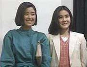 70-80年代青春ドラマ