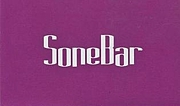 SONEBAR 〜ソネバー〜