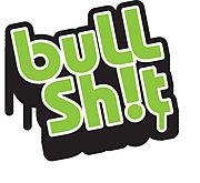 REACT & BullSh!t