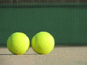 台東区、墨田区周辺テニス