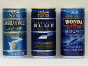 ビバ★缶コーヒー
