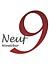 wine&bar 9 (neuf)