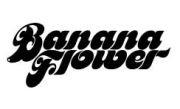 バナナフラワー運動会