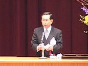 2005年卒 高知小津高校