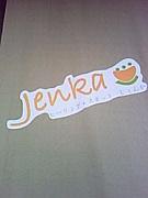 jenkaで楽しもう♪