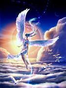 ☆天使の都☆