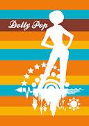 Dolly Pop