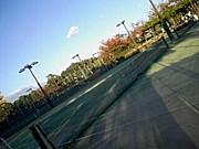 黒猫テニスProject