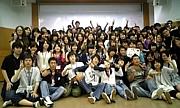 HIPPO 09'YEARLONG!★
