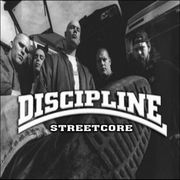 DISCIPLINE Oi/STREETCORE