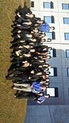 2009年度☆Step:MKY