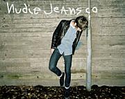 Nudie Jeans語り場♪