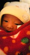 ☆2010☆4月産まれ☆