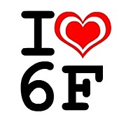 We are 6F!