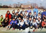 LAX 04関東選抜ユース