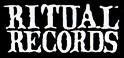 RITUAL RECORDS