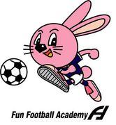 ファンフットボールアカデミー