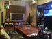 Room's