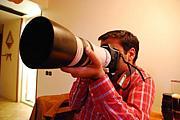 Canon プロモーション