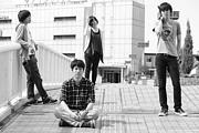 桜草(バンド)