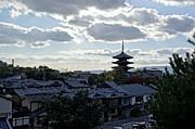 京都の町マップ!