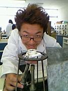 甲子園大学TripleHeart