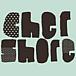 CherShore (Cher鎌倉店)