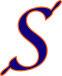 SweetSky-BaseballCircle-