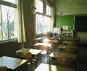 来たれ!!松女☆2006年卒業生