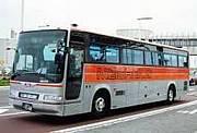 名士バス(株)