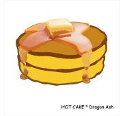 HOT CAKE