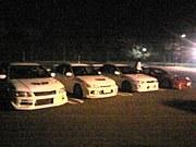卯辰山Racing