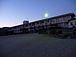 白石町立須古小学校2000年卒