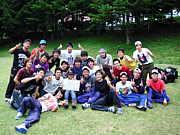 Team★さき