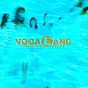 VOCALAND