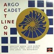 ARGO / CADET