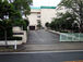 豊橋市立富士見小学校