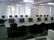 ECCゲームクリエイター2007