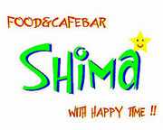 ♪SHiMa☆♪ with happy time!!