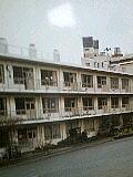 2003年度百合小卒業生の集い