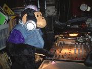 DJ/VJ of OKINAWA