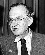 Lukács György (ルカーチ)